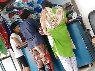 Gand and pussy rub / rubbing / Desi girl