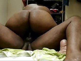 Tamil mature wife