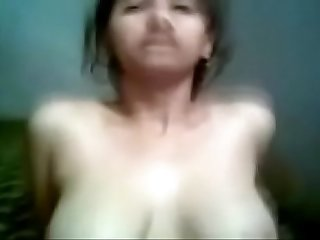 Manpreet Kaur Riding in Tuition Coaching Centre hawtvideos.tk