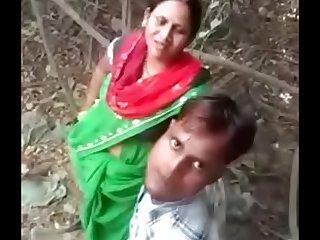 Indian hidden sex