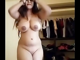 indian actress stripping naked