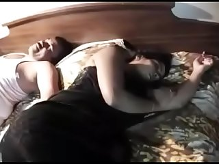 Indian b gread movie sex scenes