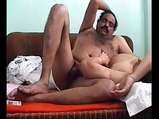 Desi indian hidden hot couple sex - www.tube8.com