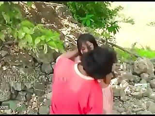 desi full nude sex story anubhav reloaded
