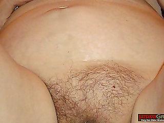 Latinagranny hawt big beautiful woman matures undressed photo showoff