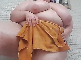 Big Beautiful Woman precious