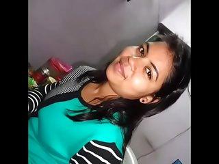 indian girl nude sex