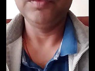 Delhi Breeder bull here to make u pregnant