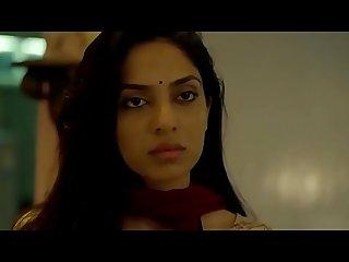 Raman Raghav 2.0 movie hot scene