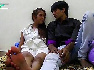 देसी हार्ड सेक्स दिल्ली में