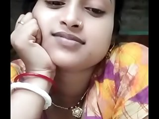 DIYA  91 7044160038.HOT DIYA LIVE VIDEO CALL SERVICES CALL ME...DIYA  91 7044160038.HOT DIYA LIVE VIDEO CALL SERVICES CALL ME...DIYA  91 7044160038.HOT DIYA LIVE VIDEO CALL SERVICES CALL ME...DIYA  91 7044160038.HOT DIYA LIVE VIDEO CALL SERVICES CALL ME.