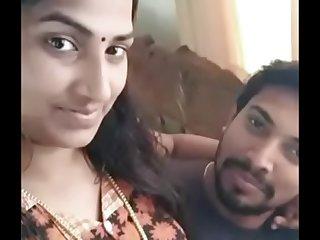 राहुल ने अपनि भाभि को सानड के जैसा चोदा