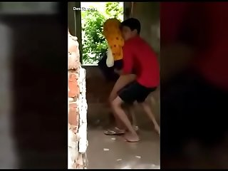 अपने दोस्त की बहन को चोदा जबरदस्त तरीके से