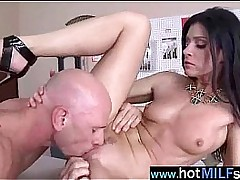 (india summer) Nasty Milf Enjjoy Riding Hardcore A Bulky Unearth movie-14