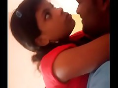 Desi chudai lovemaking
