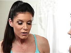 Release Me Mommy - Shyla Jennings, India Summer