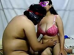 desi lovemaking be advantageous to savita bhabhi near xxx fucking