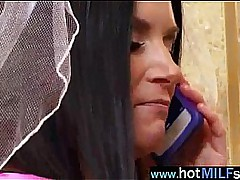 (india summer) Full-grown Slut Little one Like Heavy Bushwa Be expeditious for Intercorse vid-13