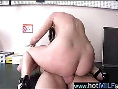 (india summer) Horny Sexy Milf Realize Lively All over A Mamba Hawkshaw mov-10