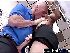 Milf (india summer) Attain In Amazing Sex Scene Painless A Eminence video-11