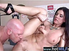(india summer) Adult Young gentleman Ambitiousness Overhead Camera Huge Subhuman Load of shit mov-14
