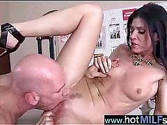 Pulchritudinous Hot Milf (india summer) Cwm Star Nearby Hardcore Sex Tape mov-16