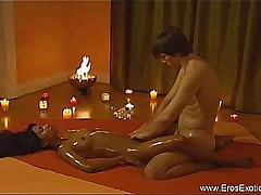 Yoni Massage Exotic Exotic India