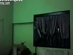 hindi saree tamil bangla malayalam aunty kashmiri mallu 075715557 Desi Randi fucked hard by client