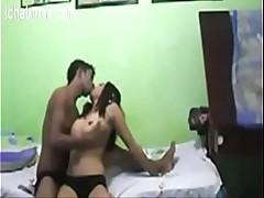0793834983 Desi randi and client hardcore sex telugu pakistani bhabhi bhabi homemade boudi indian bengali