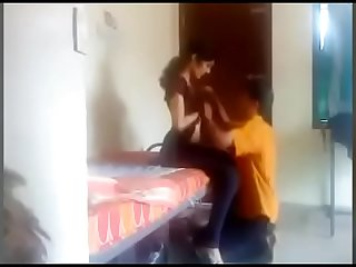 Merrid Bhabhi fuck with Father in lw