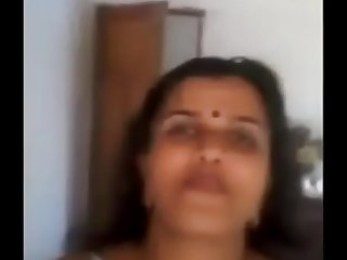 Indian aunty selfie video  boobs and pussy hot showtimes