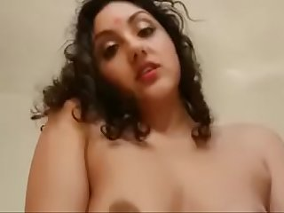 Indian Bhabi Having Fun With Neighbor'_s Son. Full Video www.sexyjill.info