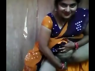 South Indian Married Girl Having Masturbating Sex Video 2019