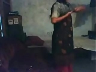 nice desi college girl fucked by faculty for grades