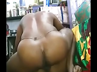 Desi couple hidden fucking caught