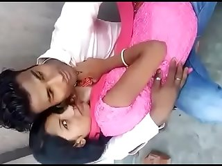 Bhabhi Driver Sex Hotel Amateur Cam Hot