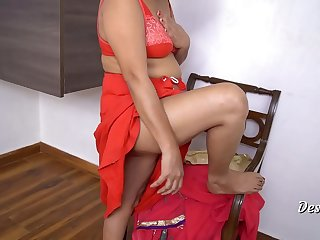 Real Sexy Indian Randi Porn Video In Hotel