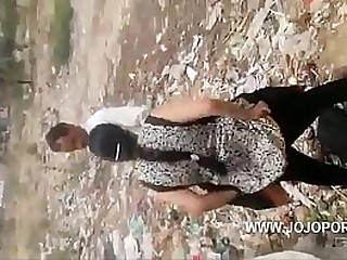 Indian Girl Rajini Allowed Boobs Press Video MORE AT JOJOPORN.COM