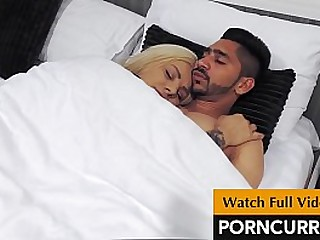 First Indian Anal Scene