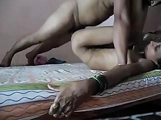 fucking maid like a bitch