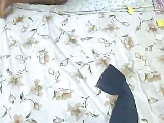 amateur indian aunty mona bhabhi