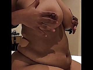 Indian HD Porn High Class Sexy Bhabhi Nude - DesiPapa.com