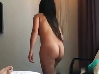 cute indian girl fucked by white guy