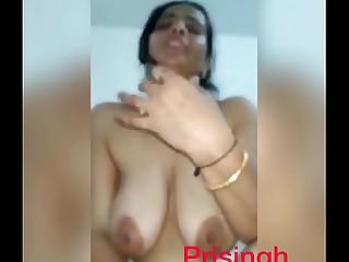 Desi Indian sex