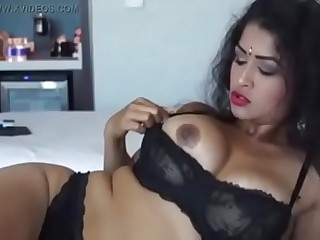 Indian college girl nude - Maya