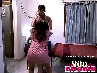 Shilpa Bhabhi Indian Wife Celebrating Anniversary Special Sex - ShilpaBhabhi.com