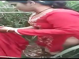 indian bhabi fucking
