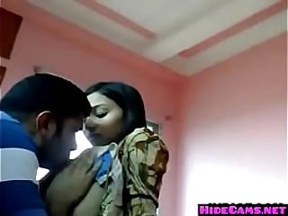 Indian sister suck cocks HideCams.net
