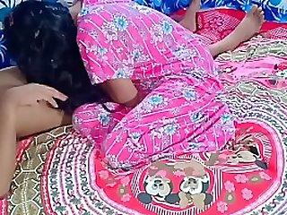 Desi cauple indian pari home sex