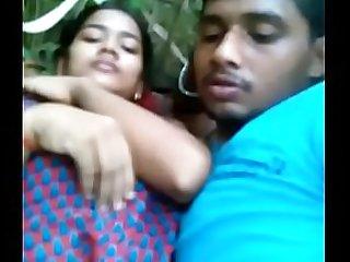 desi Punjabi bachi g